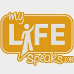 my-life-speaks